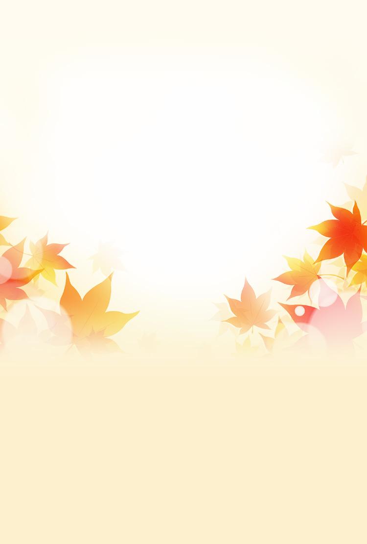 つながるワクワク 11月16日 昌賢祭