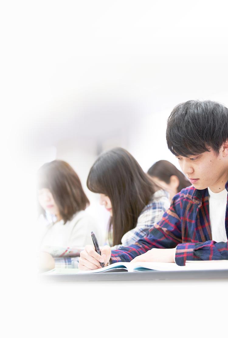 11月16日 一般入試・スカラシップ入試突破 受験対策講座